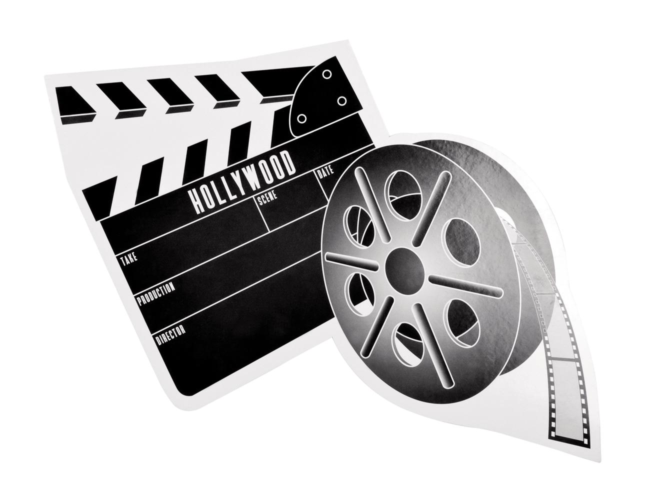 Vidéaste / Monteur vidéo recherché
