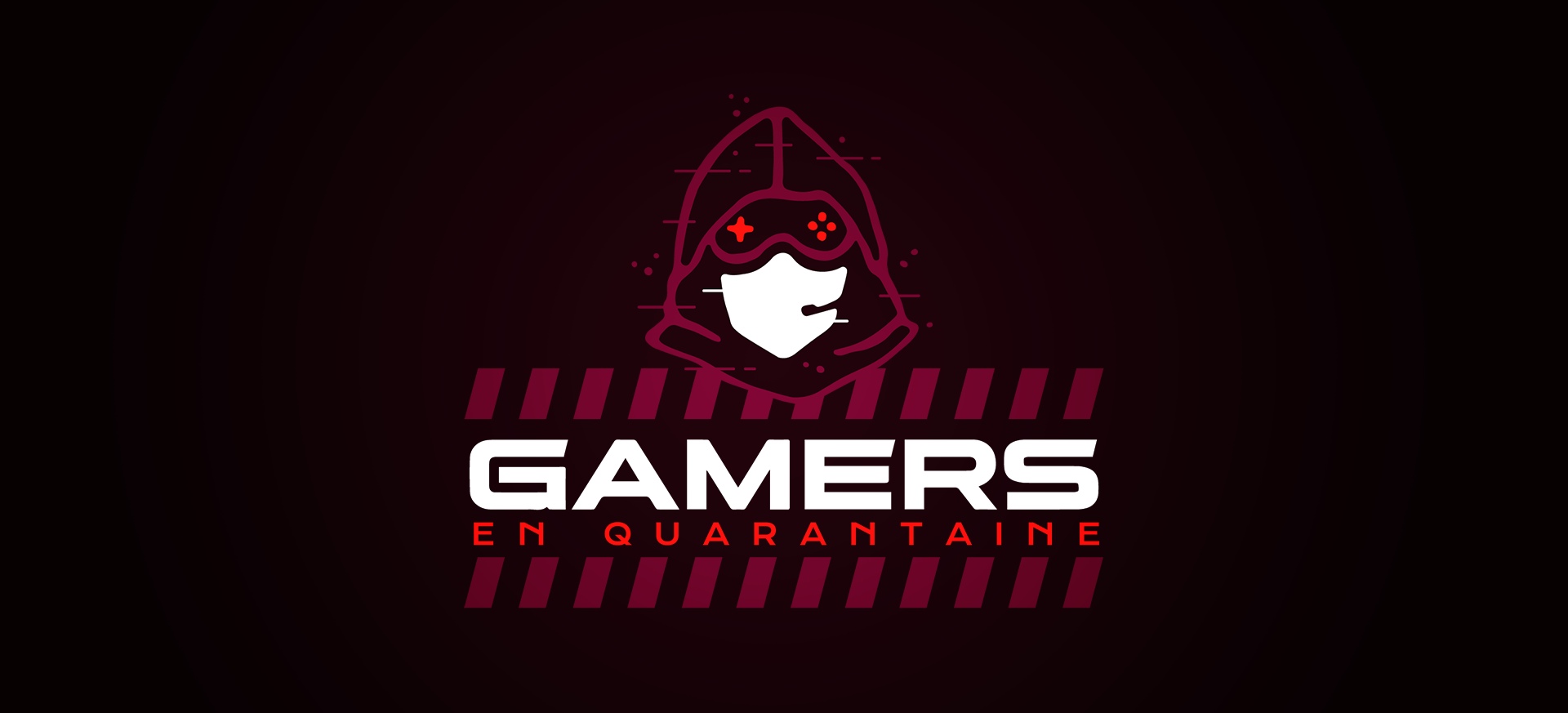 Gamers in Quarantine – Community Comes Together
